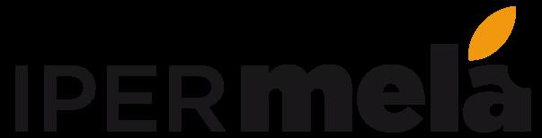 Ipermela