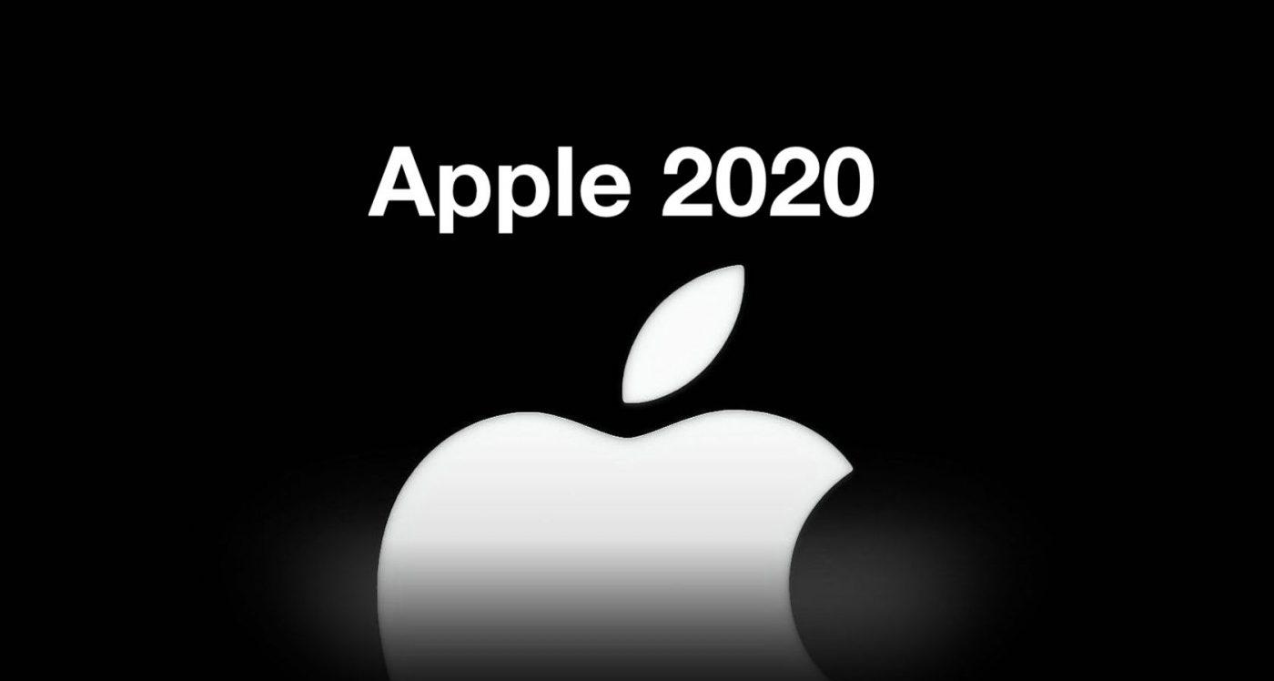 Le 4 Piu Grosse Novita Apple In Arrivo Nel 2020 Ipermela
