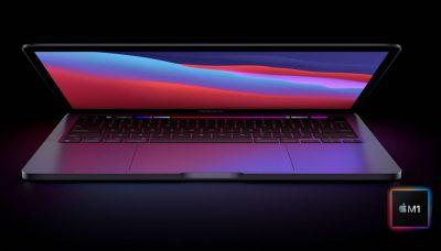Nuovi Mac ARM: quello che Apple non ha detto