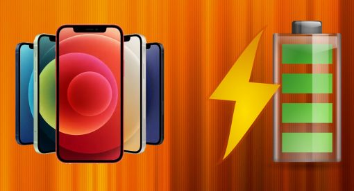 Aumentare la durata della batteria di iPhone e iPad
