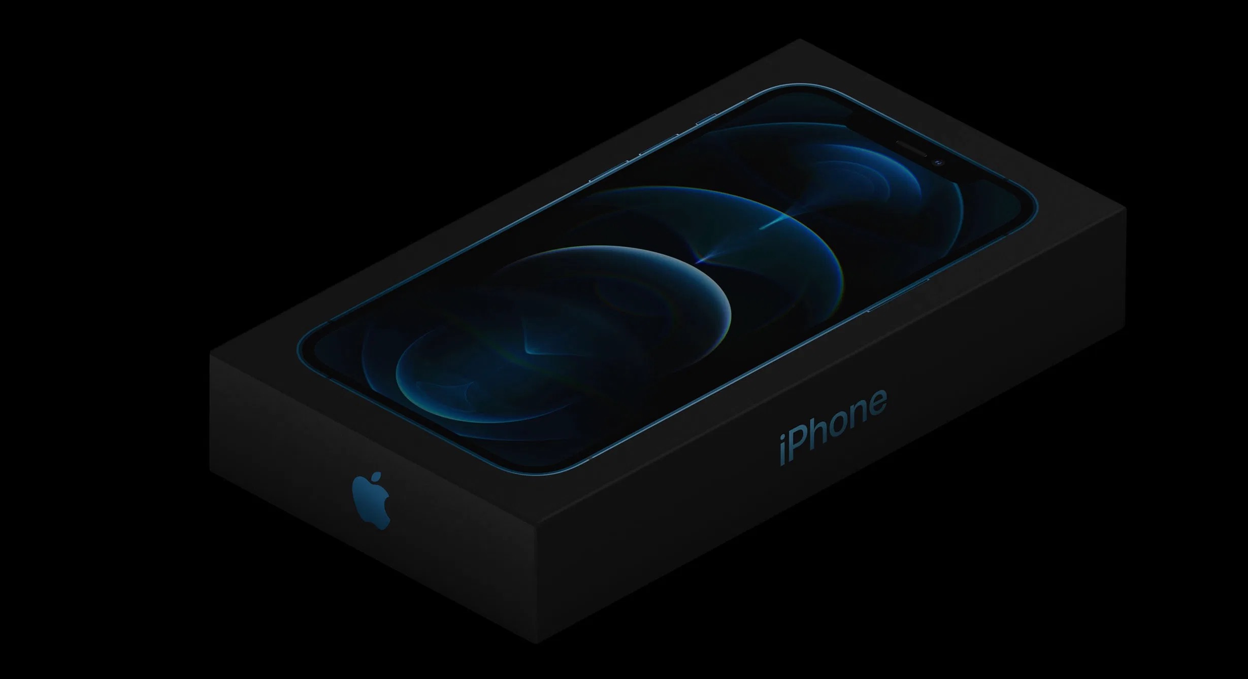 Noleggio Operativo iPhone