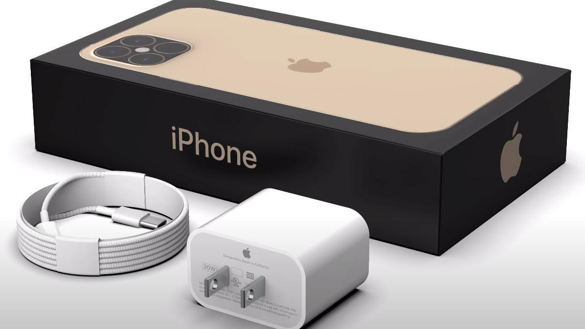 iPhone a noleggio 2021